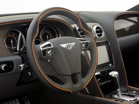 Ver foto 11 de Startech Bentley Continental GT 2016