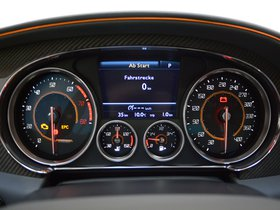 Ver foto 10 de Startech Bentley Continental GT 2016