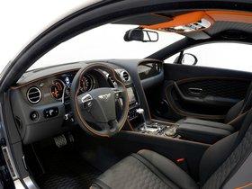 Ver foto 9 de Startech Bentley Continental GT 2016