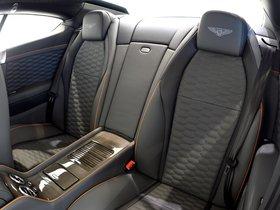 Ver foto 8 de Startech Bentley Continental GT 2016