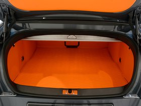 Ver foto 6 de Startech Bentley Continental GT 2016