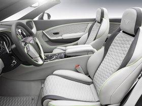 Ver foto 19 de Startech Bentley Continental GT Convertible 2015