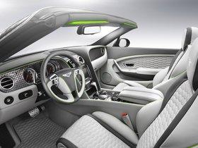 Ver foto 18 de Startech Bentley Continental GT Convertible 2015