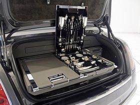Ver foto 3 de Startech Bentley Mulsanne 2015