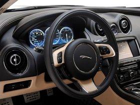 Ver foto 15 de Startech Jaguar XJ 2011