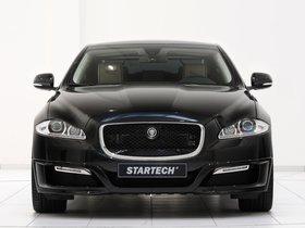 Ver foto 6 de Startech Jaguar XJ 2011