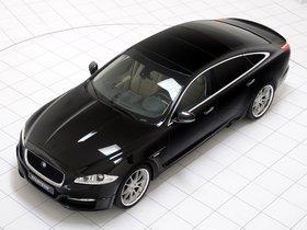 Ver foto 3 de Startech Jaguar XJ 2011