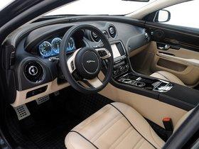 Ver foto 13 de Startech Jaguar XJ 2011