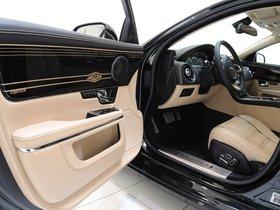 Ver foto 12 de Startech Jaguar XJ 2011