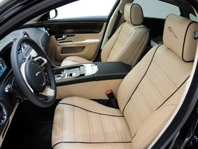 Ver foto 11 de Startech Jaguar XJ 2011