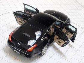 Ver foto 9 de Startech Jaguar XJ 2011