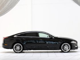 Ver foto 8 de Startech Jaguar XJ 2011