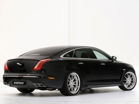 Ver foto 7 de Startech Jaguar XJ 2011