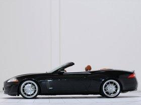 Ver foto 10 de Startech Jaguar XKR 2010