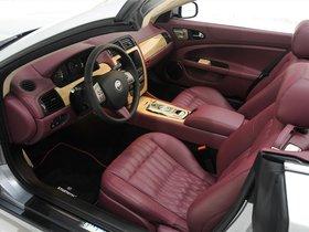 Ver foto 18 de Startech Jaguar XKR 2010