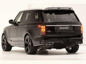 Ver foto 5 de StarTech Land Rover Range Rover 2013