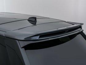 Ver foto 8 de Land Rover Range Rover L405 by Startech 2018