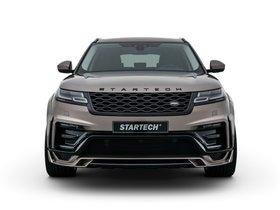 Ver foto 3 de Land Rover Range Rover Velar by Startech 2018