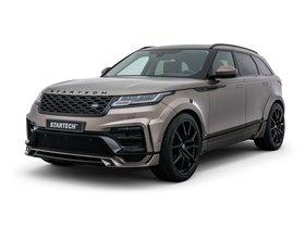 Ver foto 1 de Land Rover Range Rover Velar by Startech 2018