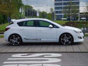Ver foto 4 de Steinmetz Opel Astra I 2010