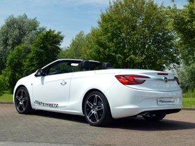 Ver foto 4 de Steinmetz Opel Cascada 2013
