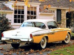 Ver foto 2 de Studebaker President State Coupe 1954