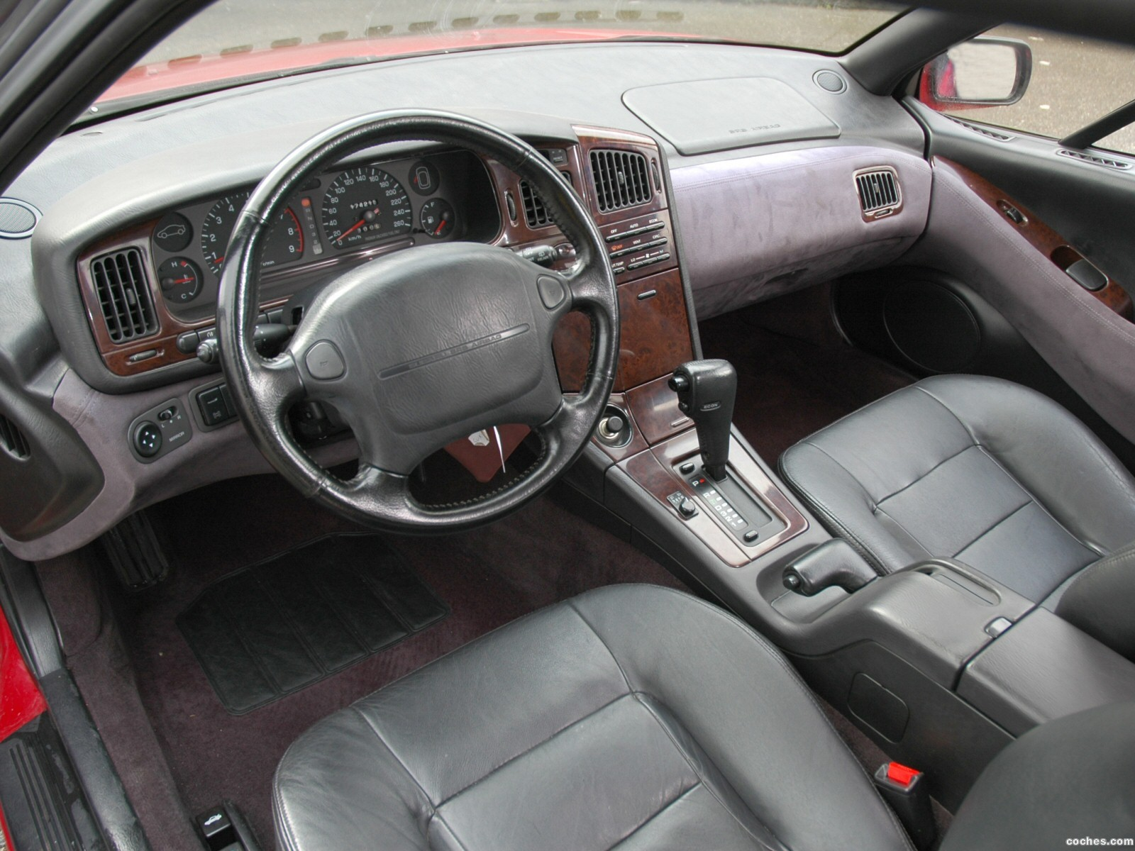 best way to restore steering wheel alcantara its ruining the interior autodetailing. Black Bedroom Furniture Sets. Home Design Ideas