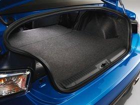 Ver foto 20 de Subaru BRZ 2012