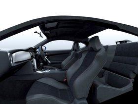 Ver foto 10 de Subaru BRZ 2012