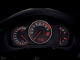 Ver foto 8 de Subaru BRZ tS ZC6 2013