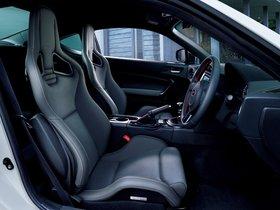 Ver foto 7 de Subaru BRZ tS ZC6 2013