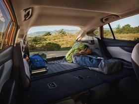 Ver foto 29 de Subaru Crosstrek  2017
