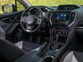 Ver foto 37 de Subaru Crosstrek  2017