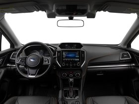 Ver foto 36 de Subaru Crosstrek  2017