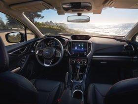 Ver foto 35 de Subaru Crosstrek  2017