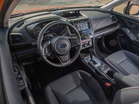Ver foto 34 de Subaru Crosstrek  2017