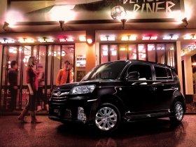 Ver foto 5 de Subaru Dex 2008