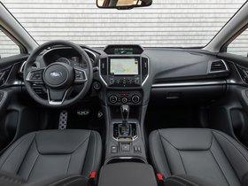 Ver foto 37 de Subaru Impreza 5 puertas 2017