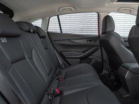 Ver foto 35 de Subaru Impreza 5 puertas 2017
