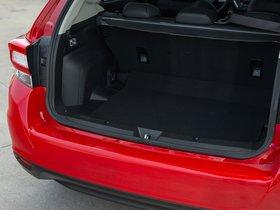 Ver foto 30 de Subaru Impreza 5 puertas 2017