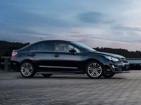 Ver foto 6 de Subaru Impreza G4 2014