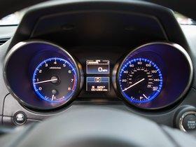 Ver foto 10 de Subaru Legacy 3.6R 2014