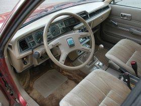Ver foto 3 de Subaru Leone 1800 1978