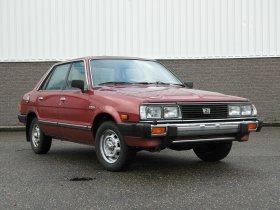 Fotos de Subaru Leone 1800 1978