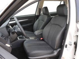 Ver foto 15 de Subaru Outback 2.0d 2009