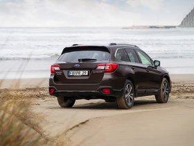 Ver foto 15 de Subaru Outback  2018