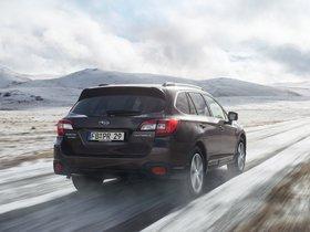 Ver foto 14 de Subaru Outback  2018