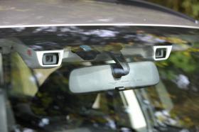 Ver foto 15 de Subaru Outback 2015