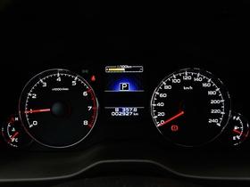 Ver foto 29 de Subaru Outback 2013