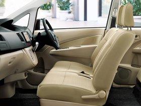 Ver foto 3 de Subaru Stella 2011